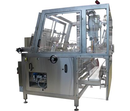 equipement-prb-nos-produits-formeur-de-boite-et-outils-de-formage