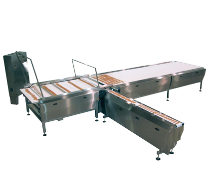 equipement-prb-nos-produits-reseau-de-distribution-des-produits