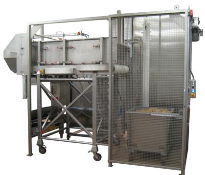 équipements-prb-systemes-de-distribution-de-pate