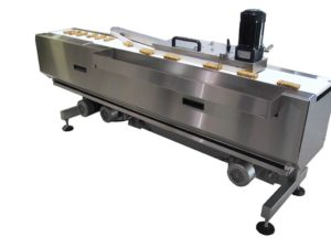 equipements-prb-reseau-de-distribution-des-produits